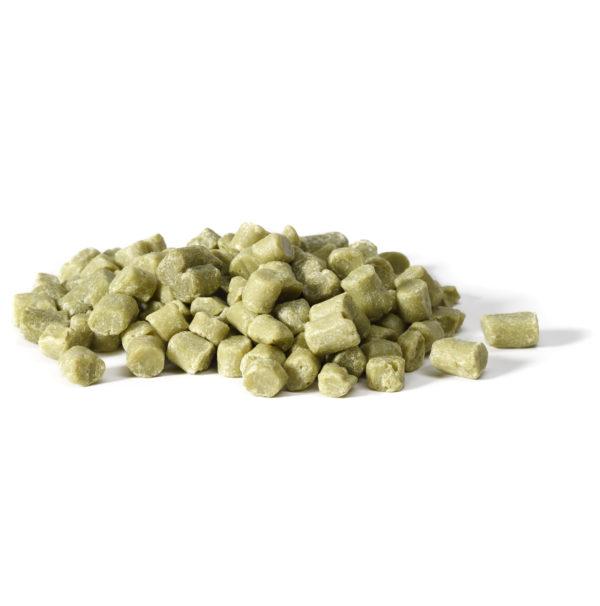 Bondillons de savon pur olive